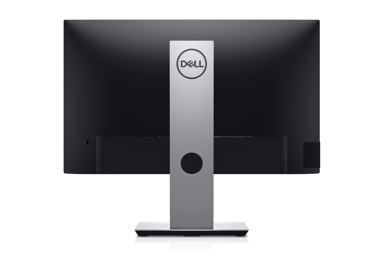 Dell Display P2219H Professional Wide LED