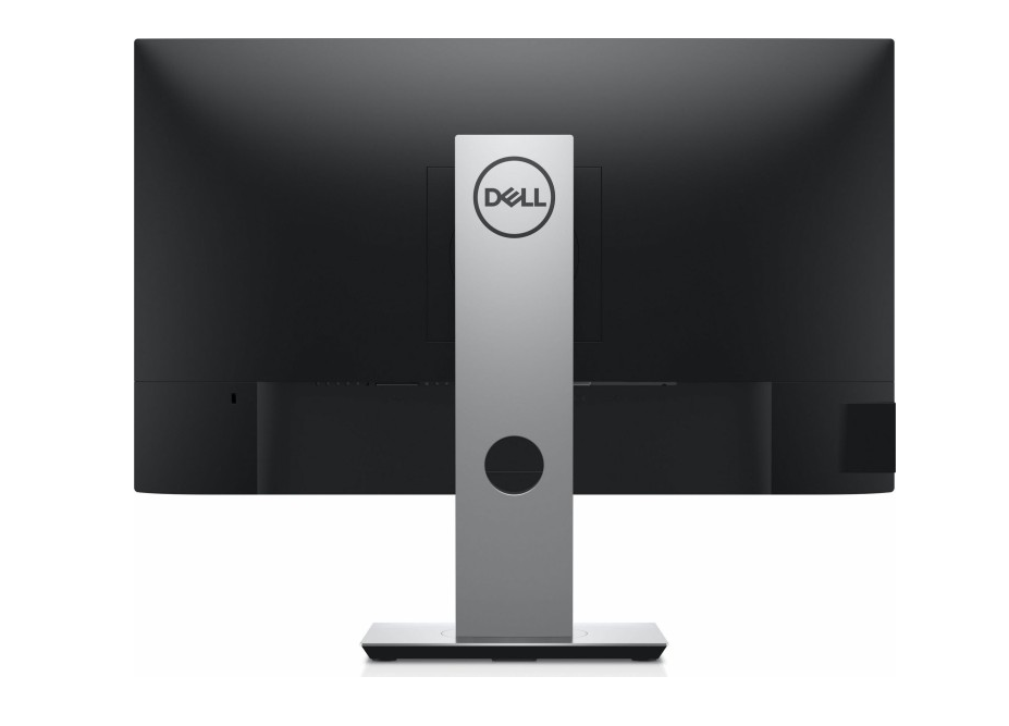Dell Display P2419HC Professional Wide LED