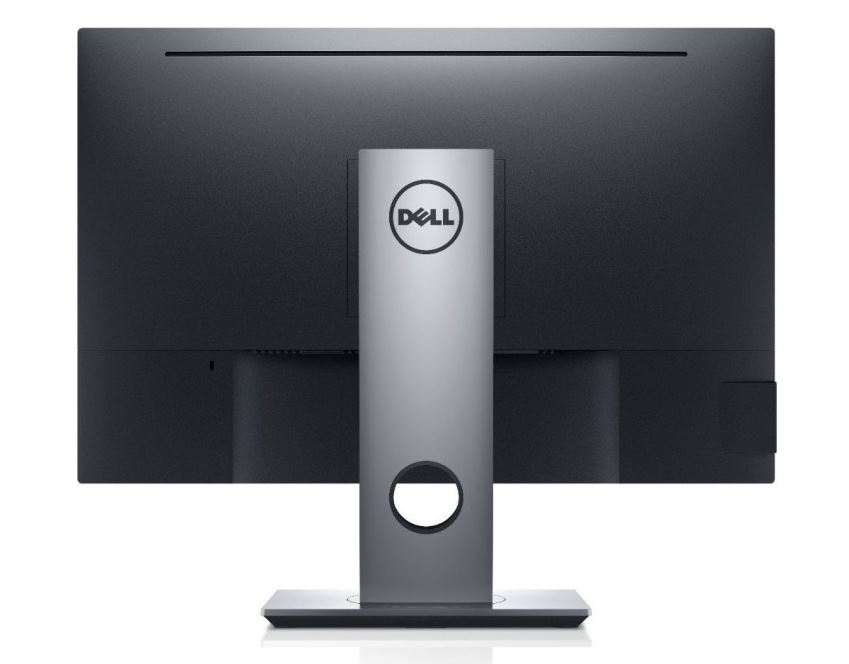Dell Display P2418Hzm LCD