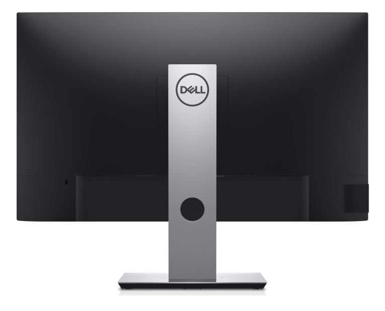 Dell Display P2719HC Professional Wide LED