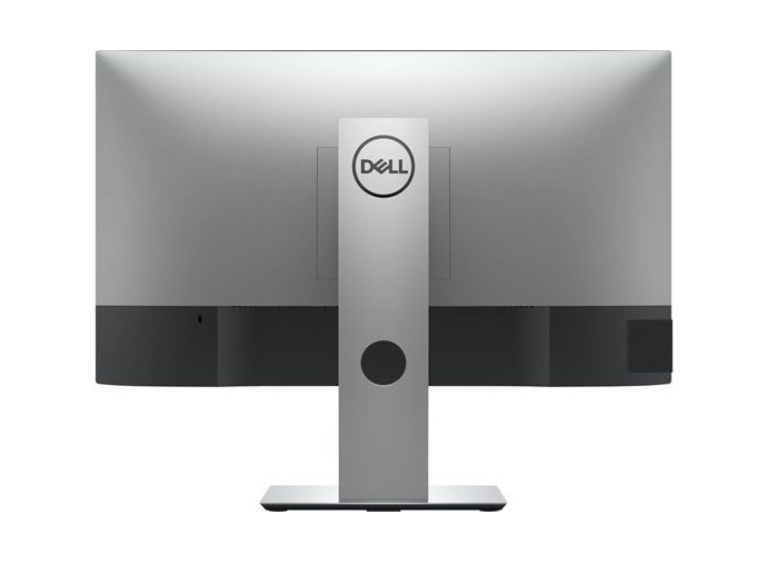 Dell Display P2419H Professional Wide LED