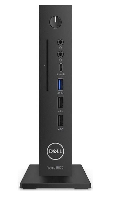 Dell Wyse 5070 Thin-Client