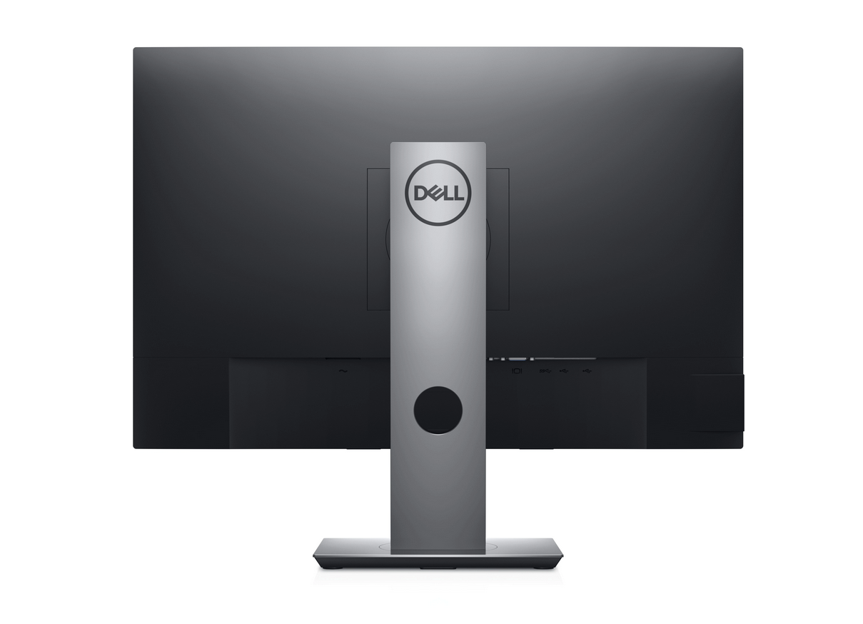 Dell Display P2421 Professional