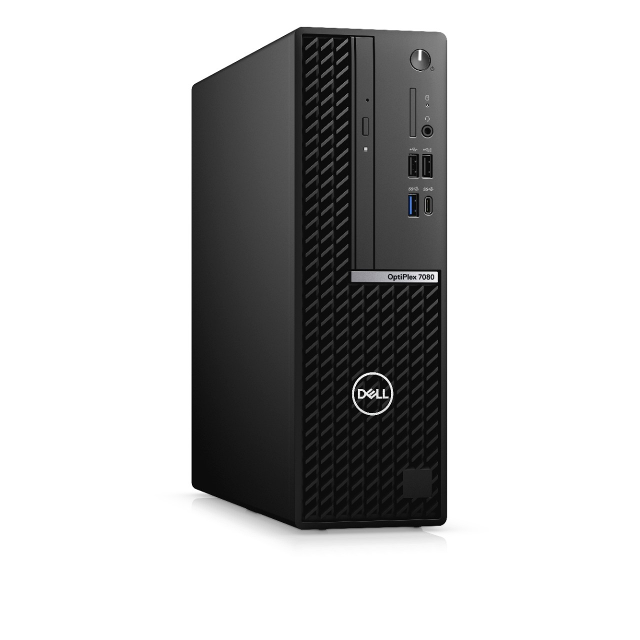 Dell Optiplex 7080 Small-Form-Factor (SFF)